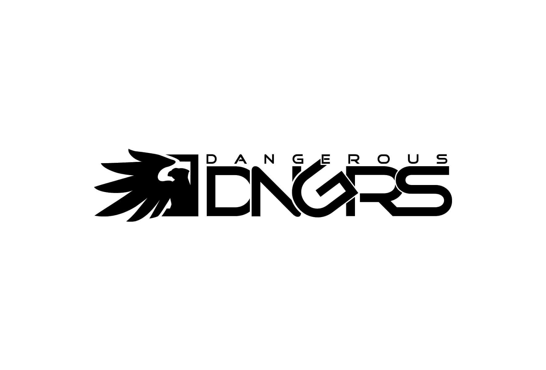 Dangerous DNGRS